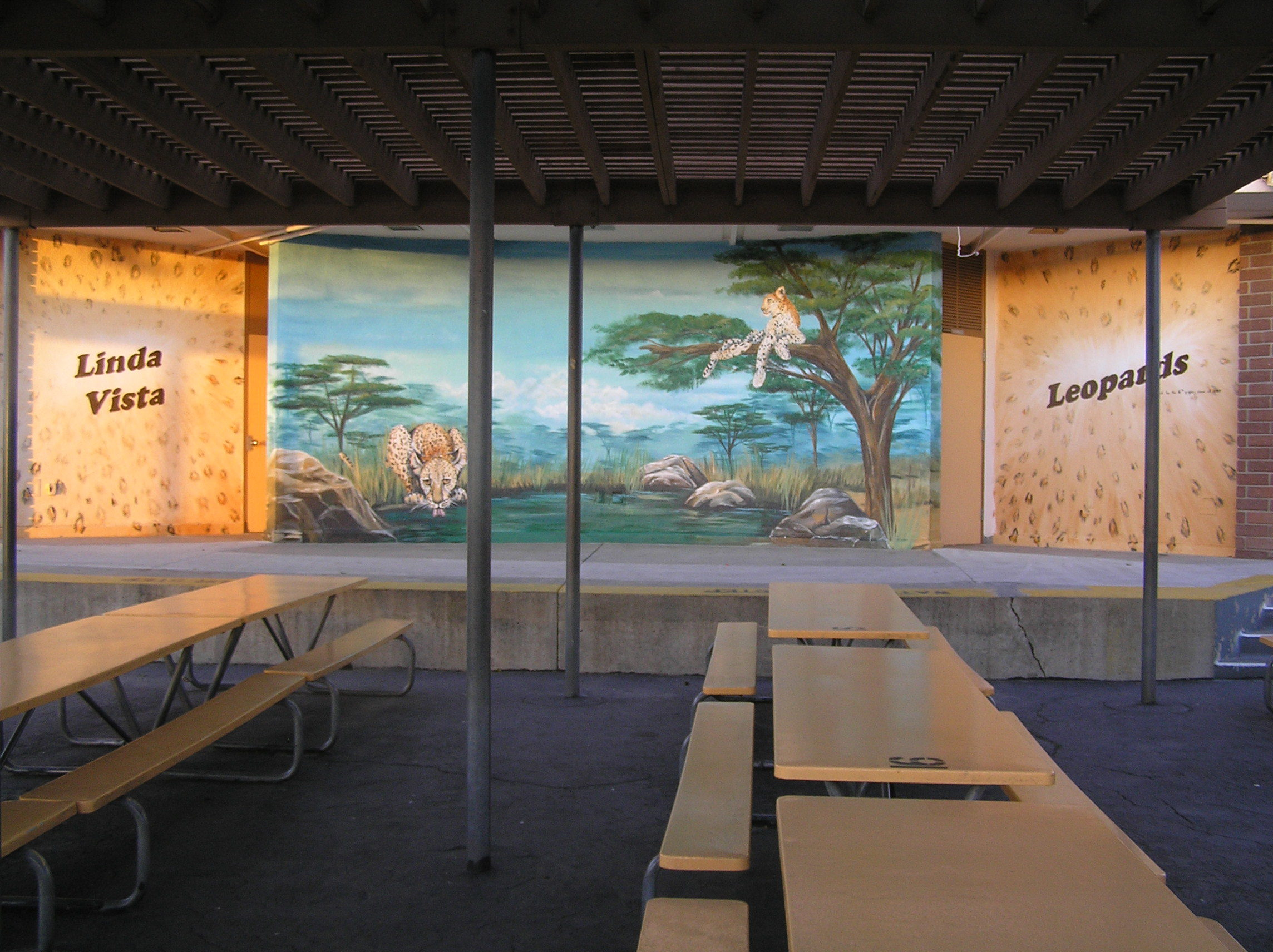 outside murals just for you murals outdoor murals made just for you